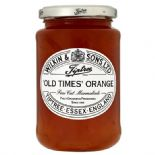 Tiptree Old Times Orange Marmalade 340g
